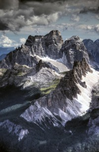 All sizes | dolomites | Flickr - Photo Sharing!