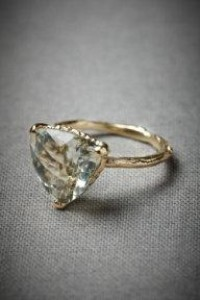 Shoes & Accessories Jewelry Rings at B H L D N