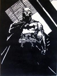 frank_miller-batman.jpg (1408×1872)