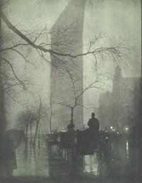 the-flatiron-building-1905-photograph-by-edward-steichen.jpg (800×1030)
