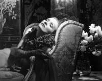 Edward-Steichen-Marlene-Dietrich-1932-painting-artwork-print.jpg (1319×1052)