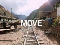 MOVE on Vimeo