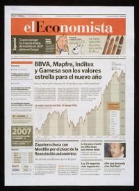 economista01.jpg (400×547)