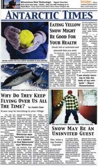 antarctictimes.jpg (425×720)