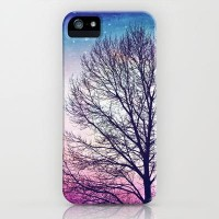 everyday sort of magic iPhone Case by Sylvia Cook Photography | Society6
