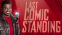 Genre comedy | Watch TV online | Free | Hulu