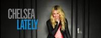 Watch Chelsea Lately online | Free | Hulu