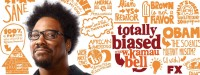 Watch Totally Biased with W. Kamau Bell online | Free | Hulu