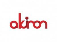 Akinon Design Studio Vector Logo - COMMERCIAL LOGOS - Design : LogoWik.com