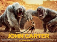 John Carter 1600x1200 wallpapers download - Desktop Wallpapers, HD and iPhone Wallpapers, Free download
