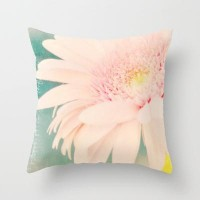Wonderful Throw Pillow by RDelean | Society6