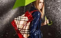 spring showers fashion - Google Search