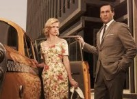 mad men style - Google Search