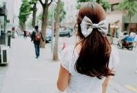 Cute Fashion Hair - PicShip