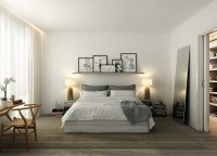 Nybrogatan 57, a house with hotel luxury - emmas designblogg