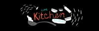 Some Kitchen Stories | 1 Photographer. 1 Writer. This is Our Food Blog.
