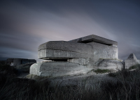 bunker8.png 970×696 pixels