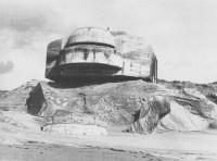 bunker-2.jpeg 500×370 pixels