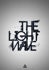 LingCreepYork The Light Wave (Ghost Wave Edition) | Flickr - Photo Sharing!