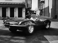 jaguar-xkss-steve-mcqueen-hq.jpg (1600×1186)