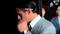 Touch of Evil: Ryan Gosling - YouTube