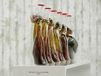 Coca-Cola | Contest on Vimeo