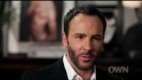 Tom Ford OWN Visionaires documentary - YouTube