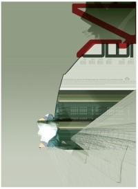Michael Paul Young » Digital Vision: Infinity