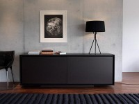 "PLASTOLUX ""keep it modern"" » Storage Space from Zoom by Mobimex"