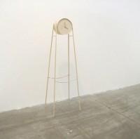 Tick Tock Wooden Clock   Leibal Blog