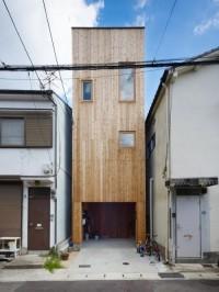 House in Nada   Leibal Blog