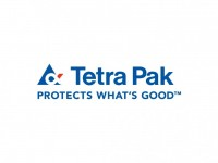 Tetra Pak Vector Logo - COMMERCIAL LOGOS - Industry : LogoWik.com