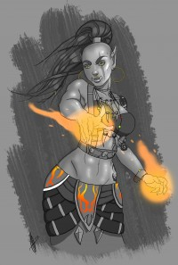 fire_by_fatvond-d56z1es.jpg (1772×2632)