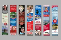 7 banners by ~gufranshaikh