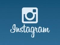 Instagram Vector Logo - COMMERCIAL LOGOS - IT-Internet : LogoWik.com