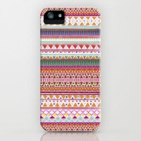 CHENOA iPhone Case by Nika | Society6
