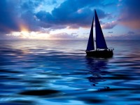 sailing_boat_at_sunset.jpg (1024×768)