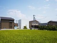 House in Hakusan   Leibal Blog