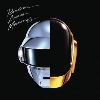 Daft Punk's New Album is Called Random Access Memories, Out May 21, Listed on iTunes | News | Pitchfork