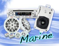 Car Marine & Pro Audio | Tools & Accessories - Thompsons Ltd