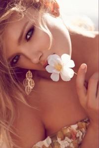 women,flowers women flowers lily donaldson 3410x5115 wallpaper – women,flowers women flowers lily donaldson 3410x5115 wallpaper – Flowers Wallpaper – Desktop Wallpaper