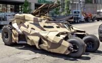 Camouflage-Tumblers-The-Dark-Knight-Rises.jpg (Imagem JPEG, 1024x638 pixéis)