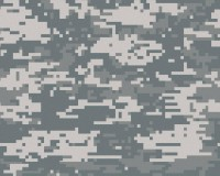 Free camouflage patterns for illustrator photoshop | Loving Pattern