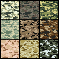 _vector-camouflage-seamless-background-cs-by-dragonart.png (Imagem PNG, 1000x1000 pixéis)