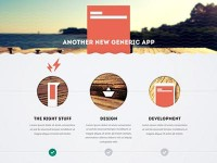 Generic Apps by Cosmin Capitanu