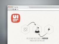 Uih 2 by Cosmin Capitanu