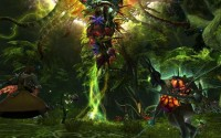 Rift: Planes of Telara, anuncia beta abierto [MMORPG] | LagZero.NET Análisis, Fotos y Videos