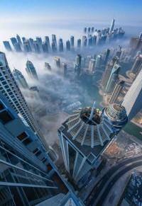 F&O Forgotten Nobility - Dubai, by Sebastian Opitz