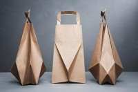 ? origami ? inspirations
