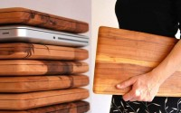 40 Clever Things Constructed From Wood | inspirationfeed.com
